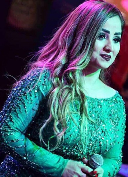 Music Nation - Parwaz Hussein - News (1)
