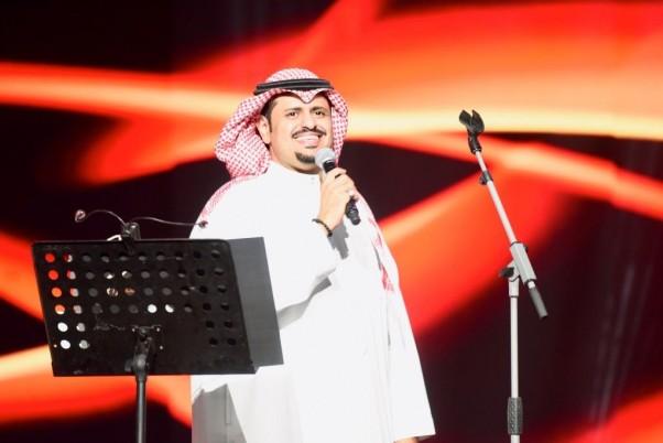 Music Nation - Rotana Concerts - Eid Fitr Mubarak - KSA (1)