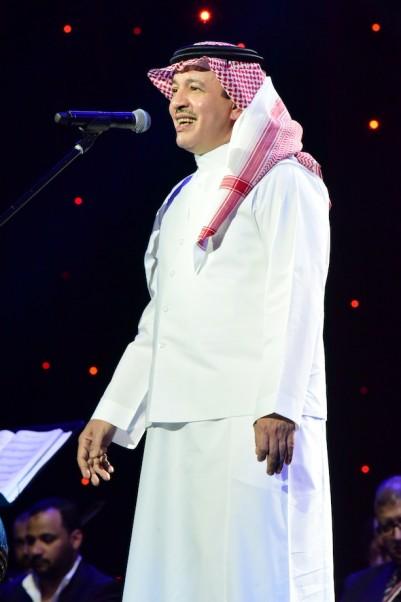 Music Nation - Rotana Concerts - Eid Fitr Mubarak - KSA (10)