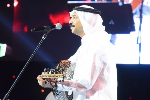 Music Nation - Rotana Concerts - Eid Fitr Mubarak - KSA (11)