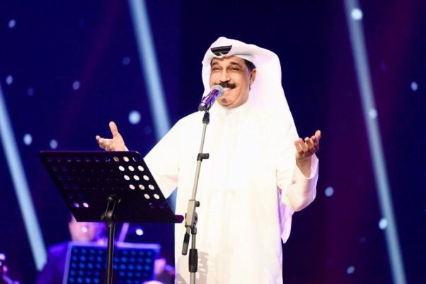 Music Nation - Rotana Concerts - Eid Fitr Mubarak - KSA (4)