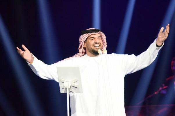 Music Nation - Rotana Concerts - Eid Fitr Mubarak - KSA (6)
