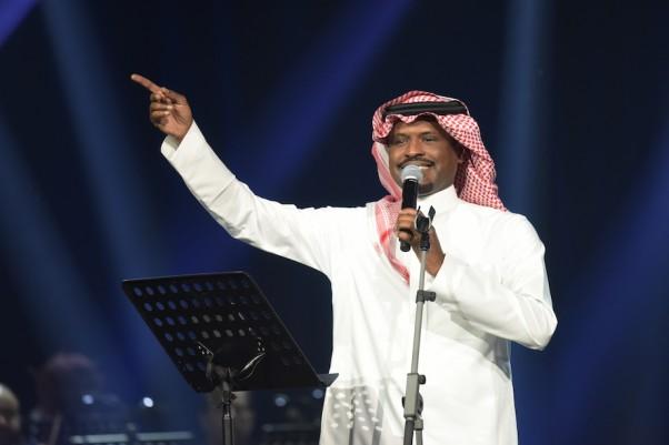 Music Nation - Rotana Concerts - Eid Fitr Mubarak - KSA (7)
