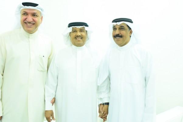 Music Nation - Rotana Concerts - Eid Fitr Mubarak - KSA (8)