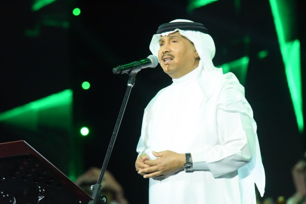 Music Nation - Rotana Concerts - Eid Fitr Mubarak - KSA (9)