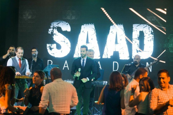 Music Nation - Saad Ramadan - News (1)