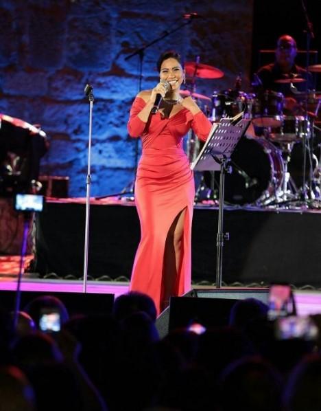 Music Nation - Sherine Abdel Wahab - News (1)