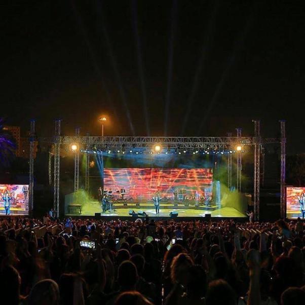 Music Nation - Wael Jassar - News (5)