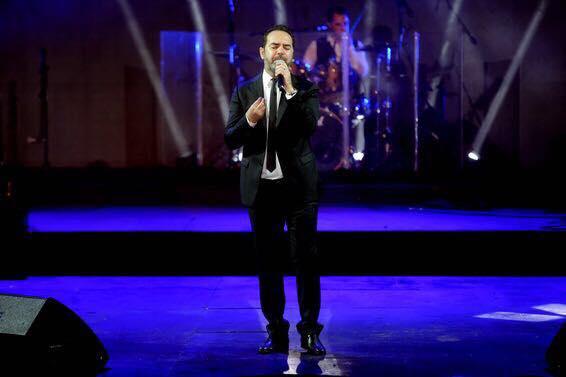 Music Nation - Wael Jassar - News (6)