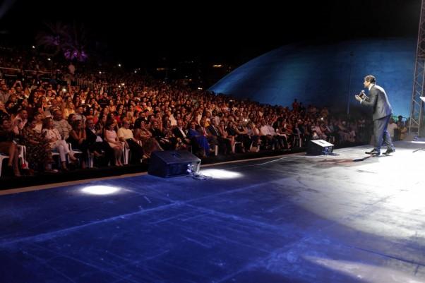 Music Nation - Wael Kfoury - News (5)