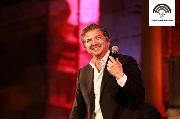 Music Nation - Walid Toufic - News (1)