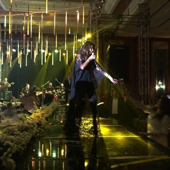 Music Nation - Elissa - News (2)