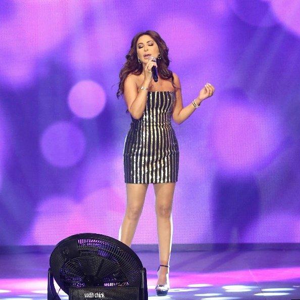 Music Nation - Elissa - News (3)