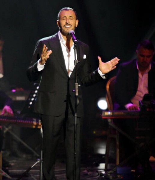Music Nation - Kadim Al Sahir - News (3)