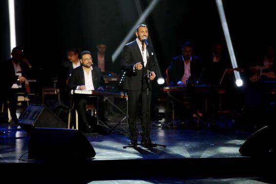 Music Nation - Kadim Al Sahir - News (4)