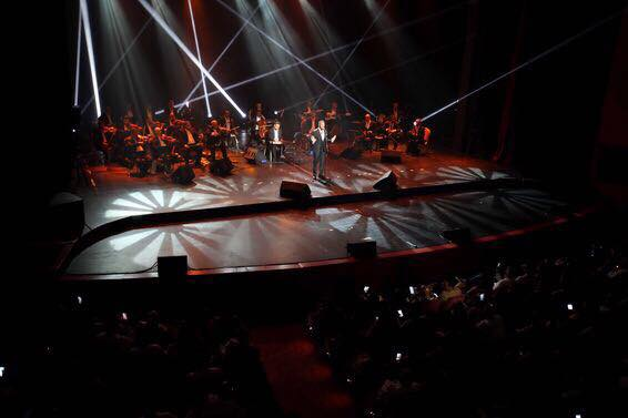 Music Nation - Kadim Al Sahir - News (5)