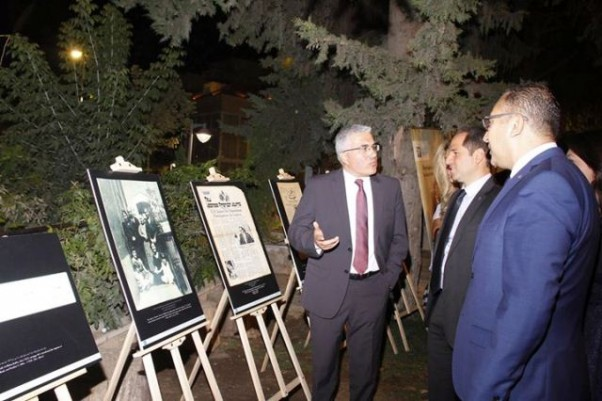 Music Nation - Kataeb - News (9)