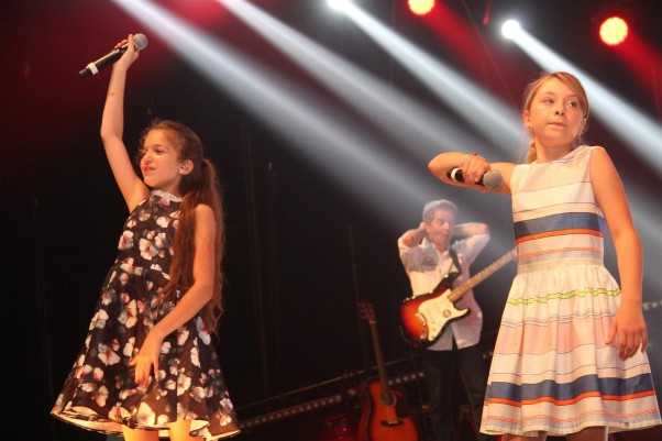 Music Nation - Kids United - News (5)