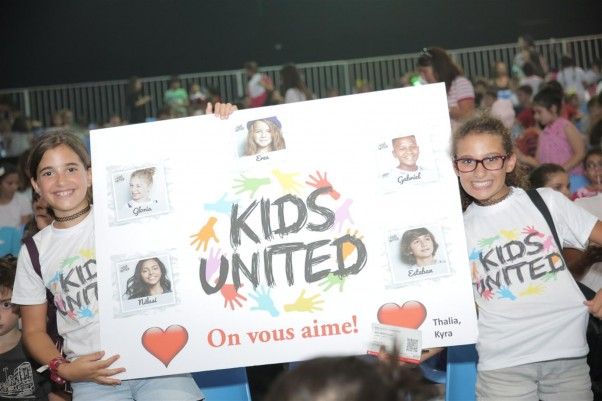 Music Nation - Kids United - News (6)
