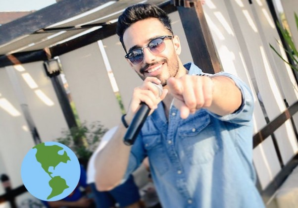 Music Nation - Laith Abu Joda - News (1)