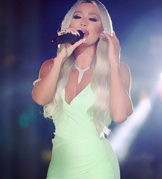 Music Nation - Maya Diab - News (5)