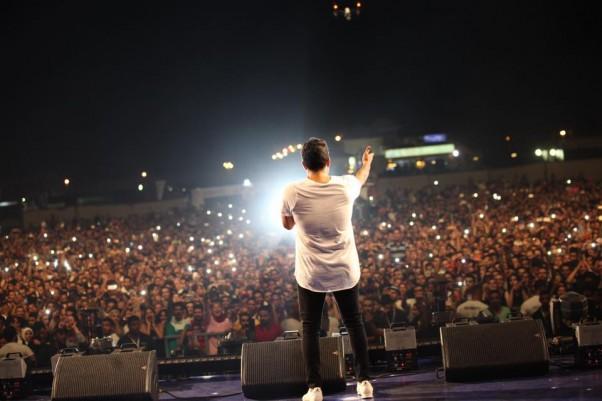 Music Nation - Mohamed Hamaki - News (1)