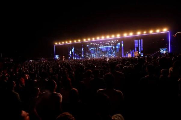 Music Nation - Mohamed Hamaki - News (5)