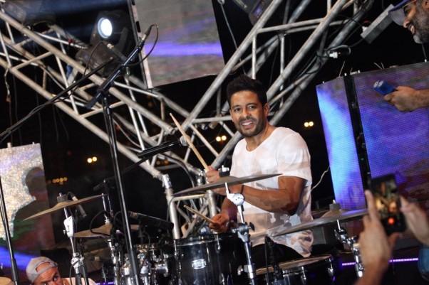 Music Nation - Mohamed Hamaki - News (6)