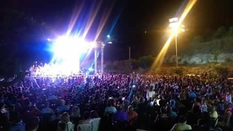 Music Nation - Rouwaida Attieh - News (1)