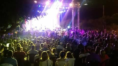 Music Nation - Rouwaida Attieh - News (4)