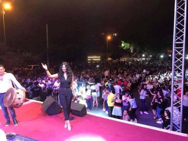 Music Nation - Rouwaida Attieh - News (6)