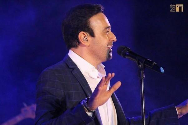Music Nation - Saber Rebai - News (1)