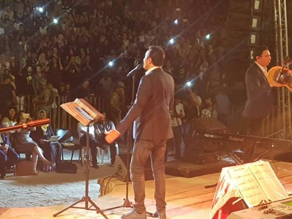 Music Nation - Saber Rebai - News (2)