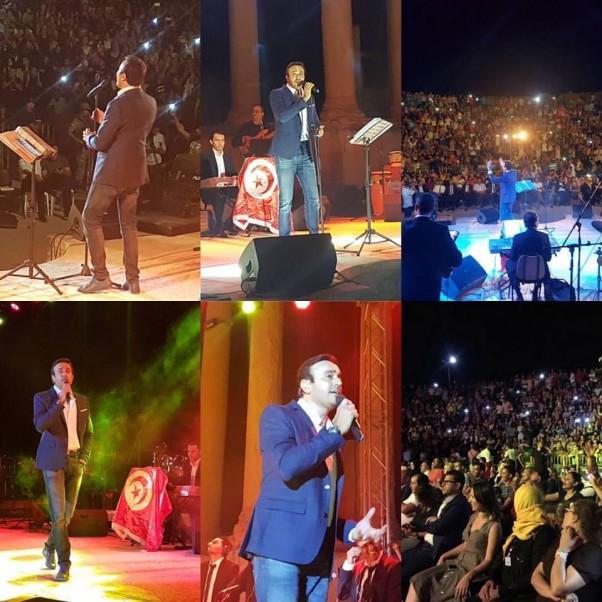 Music Nation - Saber Rebai - News (6)