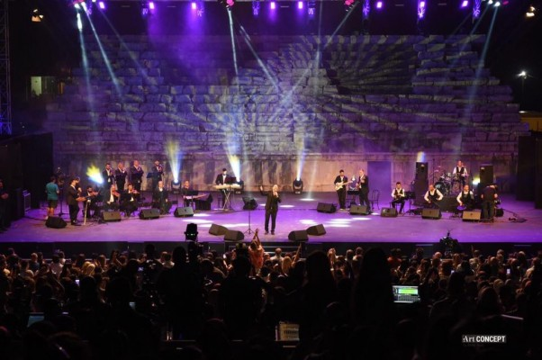 Music Nation - Wael Jassar - News (10)