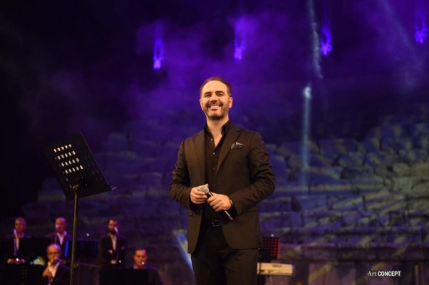 Music Nation - Wael Jassar - News (6)