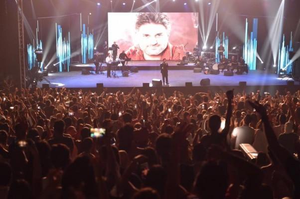 Music Nation - Melhem Zein - News (2)