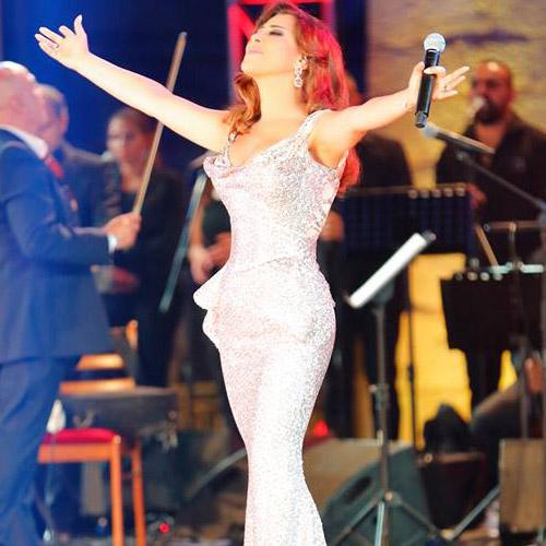 Music Nation - Najwa Karam - News (5)