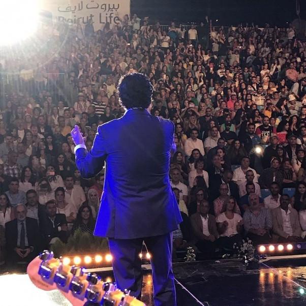 Music Nation - Ragheb Alama - News (1)