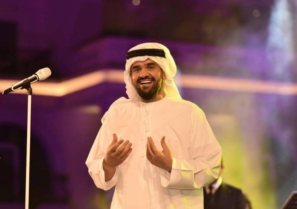 Music Nation - Hussain Al Jasmi - News (3)