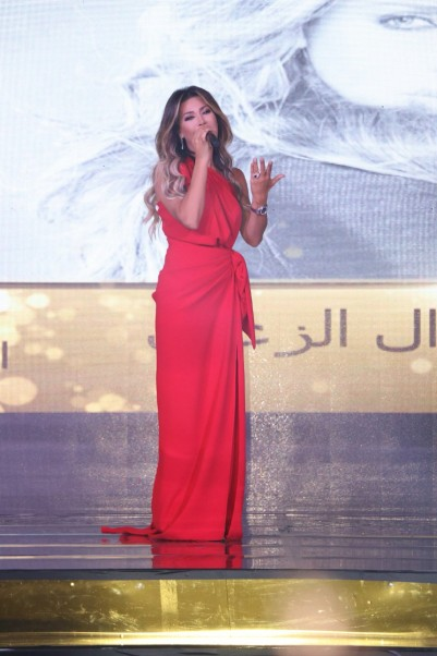 Music Nation - Nawal El Zoghbi - News (1)