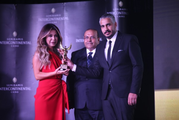 Music Nation - Nawal El Zoghbi - News (4)