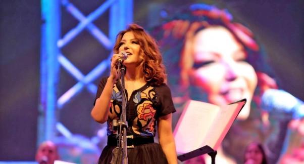 Music Nation - Samira Said - News (7)