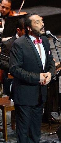 Music Nation - Ali Elhaggar - News (1)
