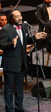 Music Nation - Ali Elhaggar - News (2)