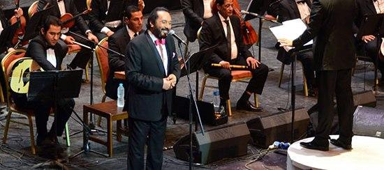 Music Nation - Ali Elhaggar - News (5)