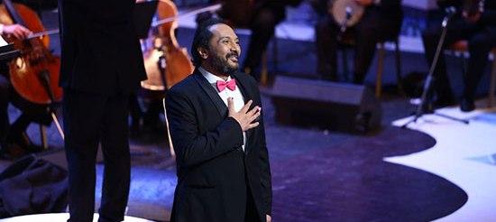 Music Nation - Ali Elhaggar - News (6)