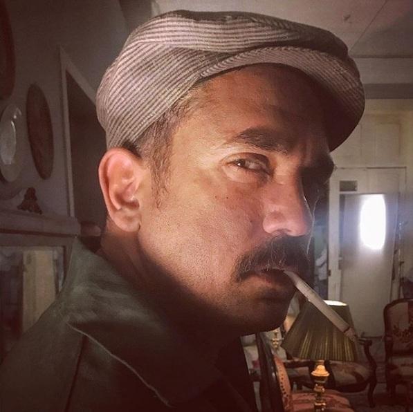 Music Nation - Amir Karara - News (1)