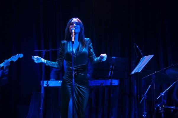 Music Nation - Sabine - News (1)