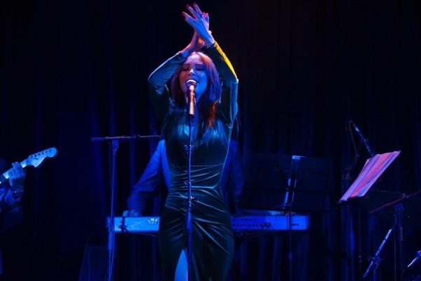Music Nation - Sabine - News (10)